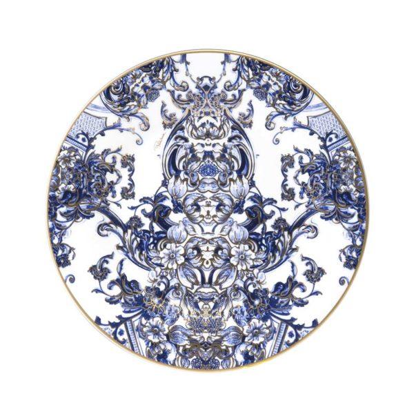 AZULEJOS plate