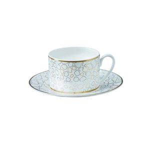 GIRAFFA tea cup