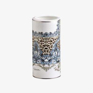 Palazzo Pitti medium vase