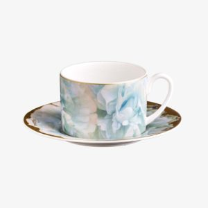 EDEN tea cup