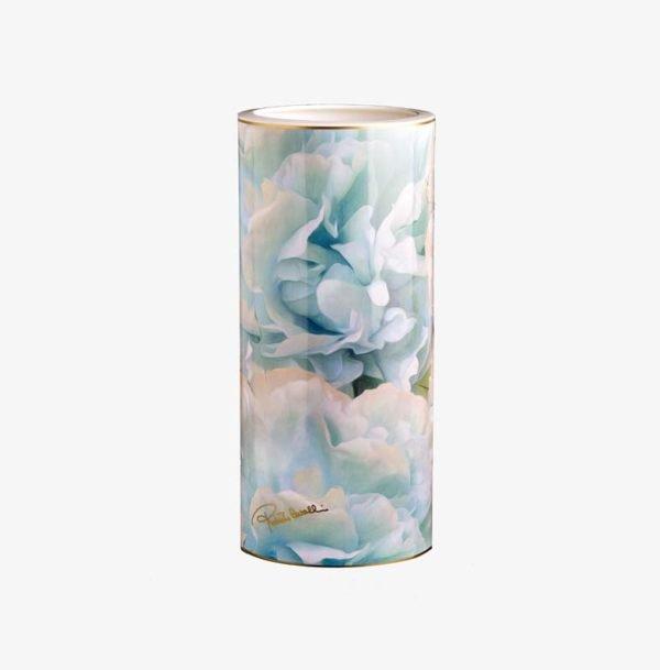 EDEN vase