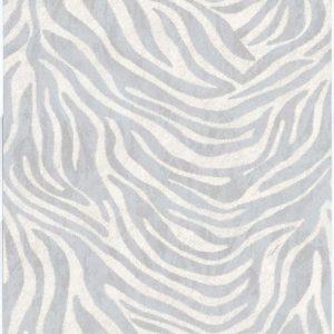 RC15032 Zebra skin wallpaper