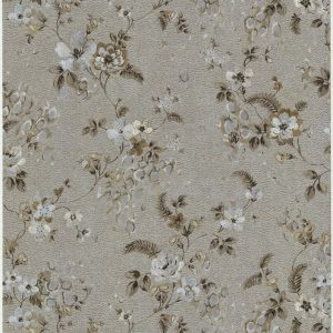 RC17023 Full Grain Floral