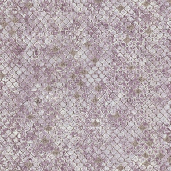 RC17104 Lizard Scales