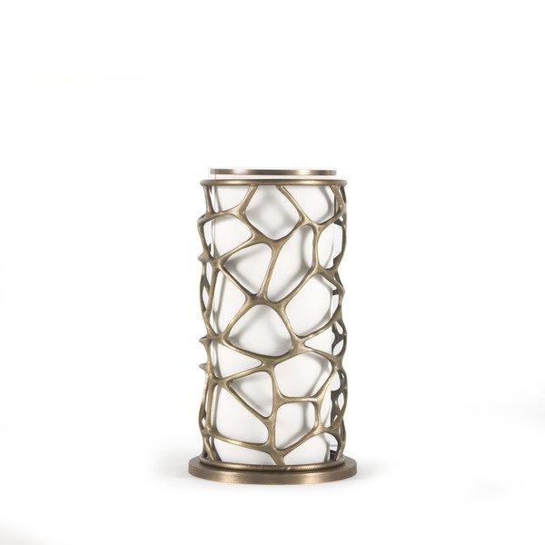 Sioraf table lamp