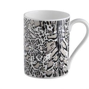 Linx mug