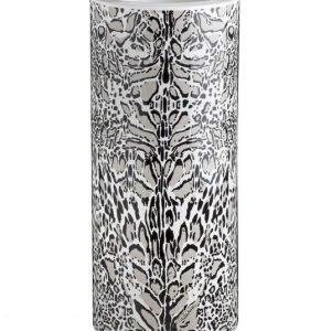 Linx tall vase