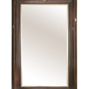 Riflesso wall mirror