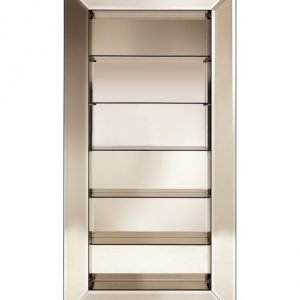 RCHI-SELFIE-bookcase
