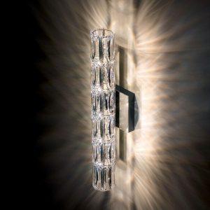 Verve wall light