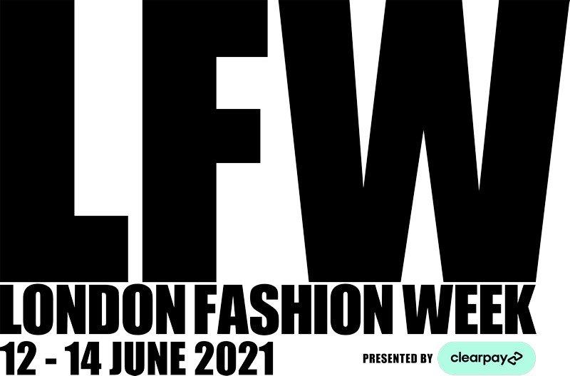 LFW Logo